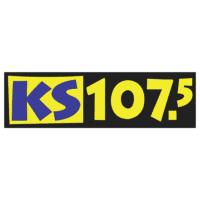 KS107.5 107.5 KQKS Denver