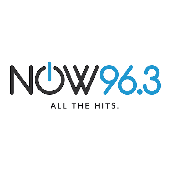Scotty Kay Adds Middays At Now 96.3 St. Louis