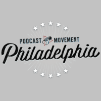 Podcast Movement Philadelphia 2018 Opie Bobby Bones Beasley