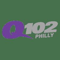 Q102 102.1 WIOQ Philadelphia
