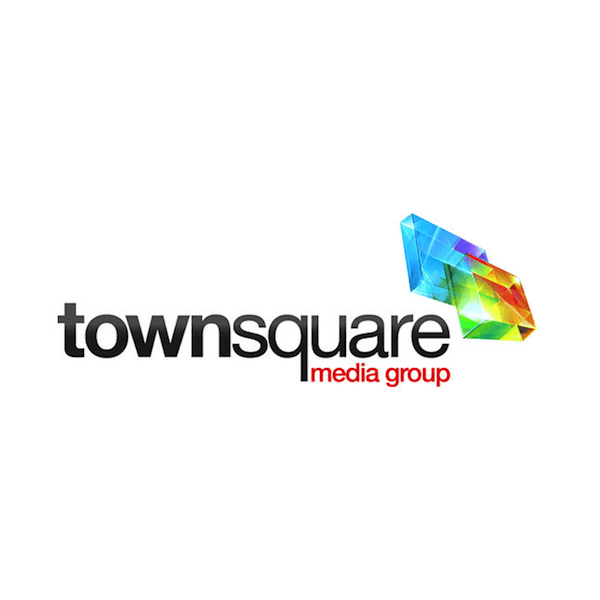 Mike Juliano Joins Townsquare As Rockford Market President