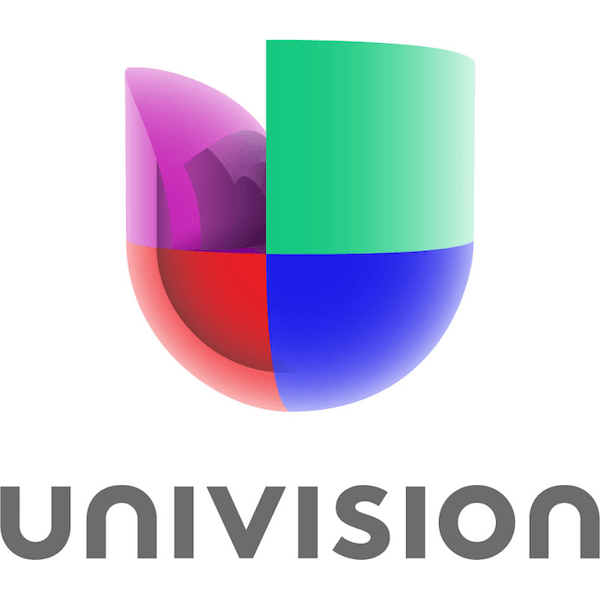 Wall Street Journal: Univision in Talks to Be Sold to Investor Group Led by Former Viacom Executive
