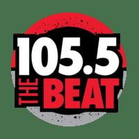 105.5 The Beat WBTT Fort Myers