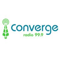 Blugold Converge Radio WDRK Eau Claire