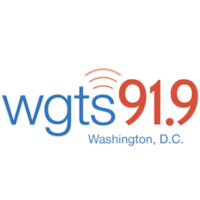 91.9 WGTS Washington DC