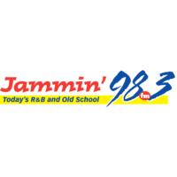 Jammin 98.3 WJMR Milwaukee