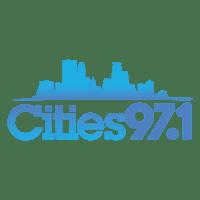 Cities 97.1 KTCZ Minneapolis