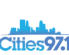 Cities 97.1 KTCZ Minneapolis