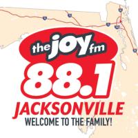 88.1 The Joy-FM WCRJ Jacksonville