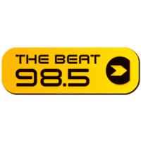 98.5 The Beat KBBT San Antonio