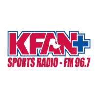 Pride Radio 96.7 KFAN+ KFAN Plus Minneapolis
