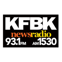 1530 KFBK 93.1 KFBK-FM Sacramento