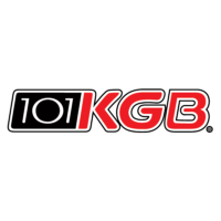 101.5 KGB San Diego Dave Shelly Chainsaw DSC