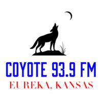 Coyote 93.9 KOTE Eureka