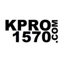 1570 KPRO Riverside