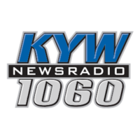 KYW Newsradio 1060 Philadelphia