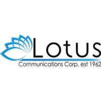 Lotus Communications Boise Tucson Scripps