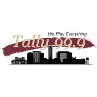Tally 99.9 Hank-FM WTLY WANK Tallahassee