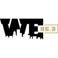 We 96.3 KWEE Portland