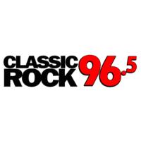 Classic Rock 96.5 WKLR Richmond Brady Gene DeAngelo