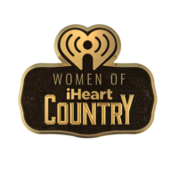 Women of IheartCountry iHeart Country Bobby Bones Amy Brown