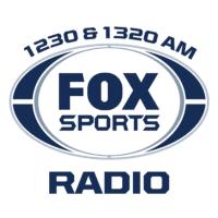 Fox Sports Radio Lehigh Valley ESPN 1230 WEEX Easton 1320 WTKZ Allentown