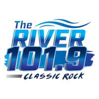 101.9 The River Fort Smith All Right Now