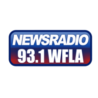 93.1 WFLA Orlando 540 WFLF 102.5