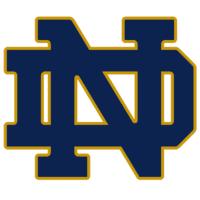 Notre Dame Entercom Radio.com
