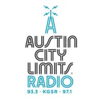 Austin City Limits Radio 93.3 KGSR 97.1 Austin