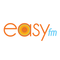 EasyFM Easy FM Radio Consulting Services Envision Networks
