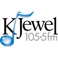 105.5 K-Jewel KJWL Fresno
