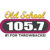 Old School 105.7 KOAS Las Vegas Star 107.9 KVGS