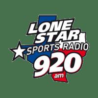 Lone Star Sports Radio 920 KQBU El Paso