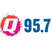 Q95.7 KQSF Sioux Falls