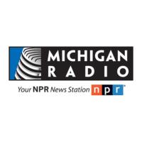 Michigan Radio 91.3 WRSX WSGR Port Huron