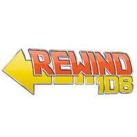 Rewind 108 1470 KVSL Show Low
