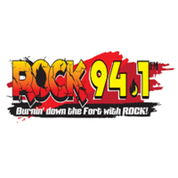 Rock 94.1 KISR-HD2 Fort Smith