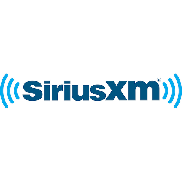 SiriusXM Adds Over 100+ New Streaming Playlists