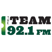 The Team 92.1 Fuel-FM WQTX Lansing