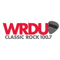 100.7 WRDU Raleigh Durham Joe Johnson