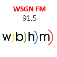 91.5 WSGN Gadsden 90.3 WBHM Birmingham