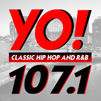 Yo 107.1 WLLY-HD3 West Palm Beach