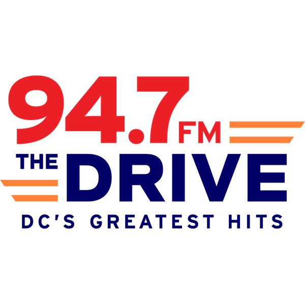 Jason Kidd Joins 94.7 The Drive Washington For Mornings