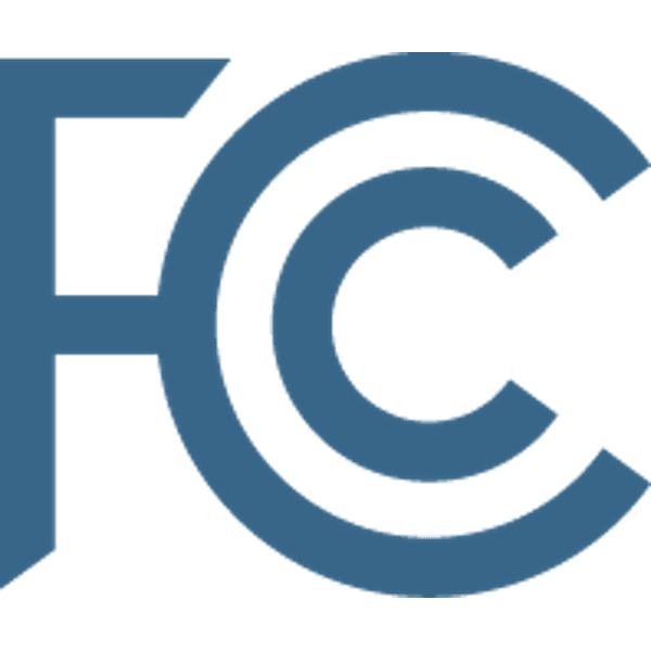 FCC Report 10/20: Settlement Time For Translators In 13 MX'd Markets