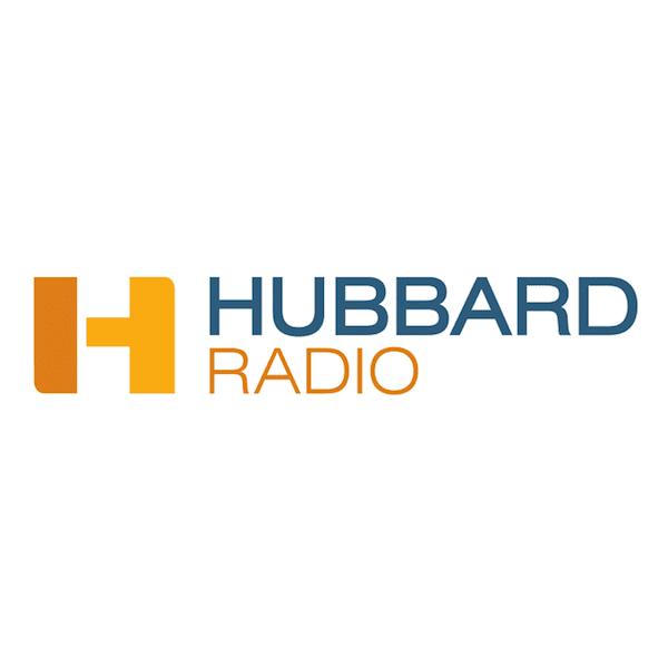 Hubbard Cuts Hit KRWM Morning Show & KNUC Evening Host In Seattle