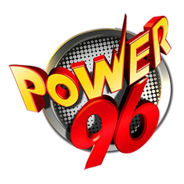 Jessie Penate Named Power 96 MD/Night Host
