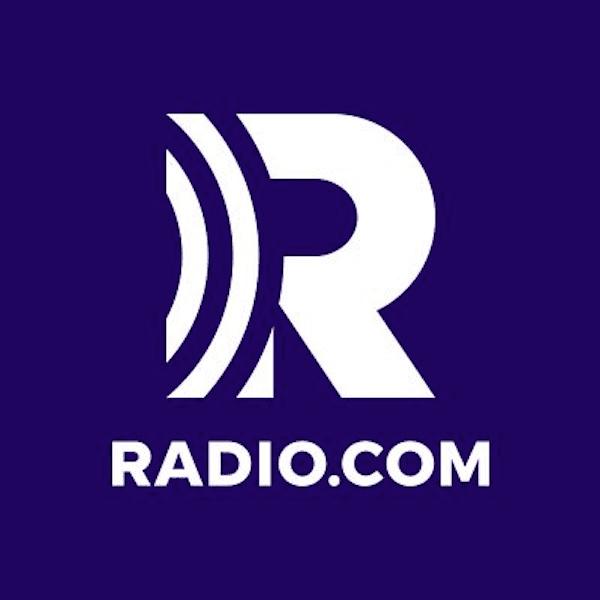 Is Radio.com Expanding Beyond Entercom Stations?
