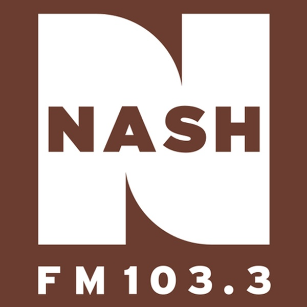 Tyler Reese Kelley Bradshaw Brock Join Wkdf Nashville Radioinsight