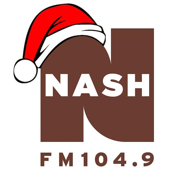 Greenville Sc Radio Stations Christmas Music 2021